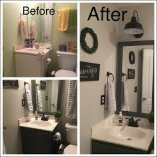 Powder Room: Powder Room Sinks And Vanities Fresh Farmhouse Style ... Small Guest Bathroom Ideas And Majestic Unique For Bathrooms Pink Wallpaper Tub With Curtaib Vanity Bathroom Tiny Designs Bath Compact Remodel Pedestal Sink Mirror Small Guest Color Ideas Archives Design Millruntechcom Cool Fresh Images Grey Decorating Pin By Jessica Winkle Impressive Best 25 On Master Decor Google Search Flip Modern 12 Inspiring Makeovers House By Hoff Grey