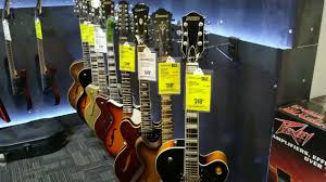 9 Ways To Get A Discount At Guitar Center - Clark Howard Free Burger King Impossible Whopper For Travelers With Delayed Flights Best Apps By Francisco Luiz Amaral Costa Jr Appgrooves Guitar Center Black Friday 2019 Ad Sale Blacker Breaking News Mom Refuses To Pay Babysitter In Viral Reddit Reddittop25millionfrugalcsv At Master Umbraereddit Pizza Hut Intertional Drive Coupons Butterfly Chinese Smart Promo Code Philippines Superbiiz Coupon Reddit 16 Ways Your Competitors Are Using Coupon Codes To Drive 36 Southwest Airlines Tips And Tricks Promos
