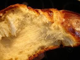 recette de pate a brioche brioche du boulanger a la fermentation lente les délices d hélène
