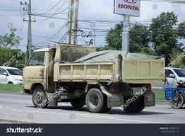 CHIANGMAI, THAILAND -AUGUST 13 2015: Private Yellow Old Mitsubishi ... Mitsubishi Fuso Super Great Dump Truck 2007present Mitsub Flickr Mitsubishi Canter 3sided Kipper Trucks For Sale Tipper Truck And Bus Cporation Car Dump Pickup Smartsxm Cars Canter 2014 Fuso Fe160 Cab Chassis Truck For Sale 528945 New Hd125ps Youtube Chiang Mai Thailand October 22 2017 Private 150hp 6 Wheel Ruced Commercial Trucks Fujimi 24tr04 011974 Fv 124 Scale Kit 2010 Cab Over 18k Miles Fighter 6w Autozam Motors Editorial Stock Photo Image