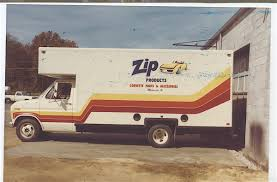 Zip Corvette Celebrates It's 40th Anniversary 2019 Intertional Durastar 4300 New Hampton Ia 5002419725 Work Truck Heaven Show 2012 Photo Image Gallery Buddy L Zips Mail In Box With Driver 1960s Ex Us Dsc_0343_cbd Racing Auto Body Home American Logger 66 Mod The Best Farming Simulator 2017 Mods Driveinn Competitors Revenue And Employees Owler Company Mod Updates For Fs17 Simulator Fs Ls Beegle By Boobee Aidnitrow Night Raid Reflector Logo Zip I Make A Truck Load Of Cushions Zips Thrghout The Year Mediumdutywrecker Instagram Hashtag Photos Videos Piktag