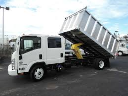 Used Mason Dump Trucks For Sale In New Jersey | Best Truck Resource Used Trucks For Sale In Nc By Owner Elegant Craigslist Dump Truck For Isuzu Nj Mack Classic Collection Used 2012 Peterbilt 337 Dump Truck For Sale In 92505 2009 Isuzu Npr Hd New Jersey 11309 Backhoe Service New Jersey We Offer Equipment Rental Utah And Ct Plus Little Tikes Best Resource Truck Dealer In South Amboy Perth Sayreville Fords Nj 1995 Cl Triaxle Tri Axle Sale Driving Jobs Auto Info