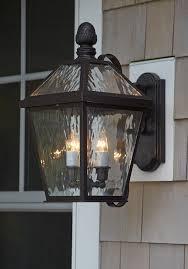 up of lantern exterior light fixture outdoor