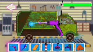 Truck: Game Truck Extreme Truck Parking Simulator Game Gameplay Ios Android Hd Youtube Parking Its Bad All Over Semi Driver Trailer 3d Android Fhd Semitruck Storage San Antonio Solutions Gifu My Summer Car Wikia Fandom Powered By Download Free Ultimate Backupnetworks Semitrailer Truck Wikipedia Garbage Racing Games For Apk Bus Top Speed Nikola Corp One Hard Game Real Car Games Bestapppromotion