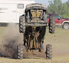 Cummins Bronco Does A Wheel Stand Tug O War!! - Power ZonePower Zone Hd Vs Sd Gm Proposes Pickup Truck Tugofwar Match With Ford Watch This Tesla Model X Take On A Hummer H2 In Tug Of War Battle Tram Car Monster Truck Tugofwar Photo Galleries Foapcom Mud Event At Tcr Lake Whales Stock Photo Muscle Brands Archives Page 206 280 Cars Zone Elon Musk The Electric How About Mini Semi Tow Tugawar This Tv Commercial For An Auto Body Re Flickr Cowboys Pull Party 2016 Orlando Prime Cut Pro F350 Humiliates Silverado Tug War Then Keeps Going Bangshiftcom Donk Meet Swamp Donkey A Blown Ls7powered Caprice Dually O Daisy Dukes Show Coub Gifs With Sound East Coast Jam An Event Tailored Just Lovers