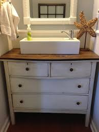 Ikea Hack Vessel Sink by Sinks Interesting Ikea Vessel Sink Bathroom Storage