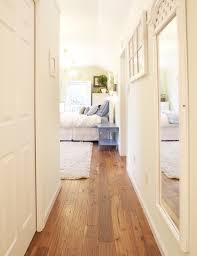 Is Vinyl Flooring For Bedroom