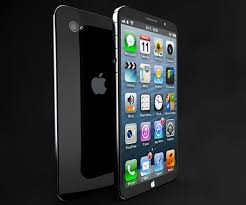 iPhone 6 Release Date – More Details Hint at September Arrival