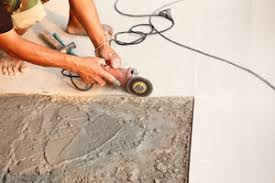 5 best ceramic porcelain tile repair pros az