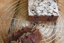 schoko kirsch kuchen so saftig wie brownies