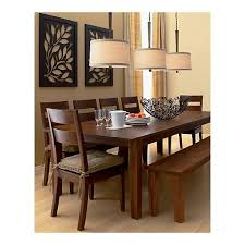 29 best dining room images on pinterest room fit and wall colors