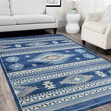 handcraft rugs southwestern teppich luxus wohnzimmer modern