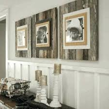 Diy Rustic Home Decor Ideas For Living Room Best Rooms On Cabin