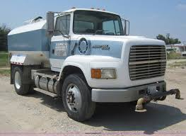 1995 Ford L9000 AeroMax Water Truck | Item D5546 | SOLD! Jun... Douglas Water Truck Service Pictures Trucks Alburque New Mexico Clark Equipment Superior Trucking Mike Vail Ltd Within A Sizzling Summer For Buffalo Unicef Water Trucking In Damascus Youtube South Island Welcome Hauling Coinental Carbon Blue The Record Industrial Service Rebel Heart Western Canadas 1995 Ford L9000 Aeromax Truck Item D5546 Sold Jun Tks Industries Vacuum And Alberta