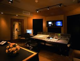 Latest Gallery Of Home Music Studio Design Ideas With Best Small Recording Pictures Control Room In