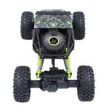Buy 1:12/1:18 RC Car Off-Road & Climbing - SALE! | Better Day Store Rctech 112 Scale Electric Rc Truck Stocktaking Sale Magness Cheap Cars Trucks Electronics For Sale Traxxas 116 Summit Vxl Brushless Rtr Tsm Cars For Ruichuagn Qy1881a 18 24ghz 2wd 2ch 20kmh Offroad Big Car Model 4ch Remote Control For Singda Best Kyosho Monster Tracker Readytorun Online Kids Toddlers To Buy In 2018 Cobra Toys Speed 42kmh Of The Week 12252011 Tamiya King Hauler Truck Stop Axial Racing Releases Ram Power Wagon Photo Gallery