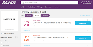 Forever 21 Promo Codes - How To Find Them | Cute And Little Extra 25 Off Orders Over 100 J Crew Factory Jcrew Dealhack Promo Codes Coupons Clearance Discounts Shopping Deals November 2019 Gigantic Discount Code Mint Arrow In Store Online Printable Kicks Crew Promo Codes Old Navy Credit Card Cash Advance Free Shipping Coupon 2018 Best Deals Hotels Boston Jz Beauty Mens Wearhouse Coupons Printable Coupon For J Factory Store Food Uk 9 Things You Should Know About The Honey Plugin Gigworkercom