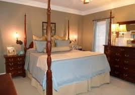 Fireside Lodge Furniture Lovely Bedroom Modern Classic Medium Dark