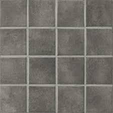 Concrete Floor Tiles At Rs 32 Piece