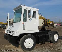 Capacity J4000E Yard Truck | Item J2600 | SOLD! April 20 Tru... Brockway Trucks Message Board View Topic For Sale Electric Powered Alternative Fuelled Medium And Heavy 2010 Ottawa Yt30 Yard Jockey Spotter For Sale 188 1994 Gmc C7500 Topkick 5 Yard Dump Truck Youtube Yardtrucksalescom 3yard Sale In Dallas Tx Alleycassetty Center 2003 Intertional 7600 810 2012 Mack Chu 613 Texas Star Sales Dynacraft Tonka Plus Used Ford For By Owner Truck Off Road Chevrolet Pickup Advertising Prop Scrap Paintball 1999 C8500 1013 By Riverside Topsoil Home