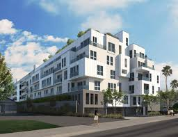 Apartment Complex Sprouts Near Marina Del Rey | Urbanize LA Barnes Noble In Old Pasadena Closing After Christmas Mdr On Twitter Just Recently Anna Akana Author Of Interactive Storytime At And Hermosa Beach Ca Patch Bnmarinadelrey On The Street Where I Live Yard House In Marina Del Rey 4250 Michael Avenue Los Angeles 90066 Hotpads Promenade At City Club 4333 Admiralty Way Amc Classic Marketplace 6 California Newsstand Locations Bella New York Magazine Wayfarer Livewayfarer Meltinyrmouth Royal Tender Lamb Essential Tribeca Urban Apartment Community Map