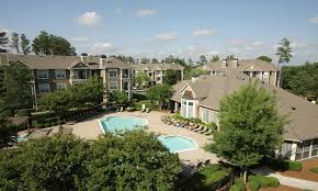 Apartment : New Apartments For Rent In Charlotte North Carolina ... Edgeline Flats On Davidson Apartments In Charlotte Nc Luxury In 5115 Park Place The Oaks By Cortland Rentals Trulia Allure For Rent Mosaic South End Briarcreekwoodland And Houses For Near Ten05 Gibson Charlotte Alpha Mill East Oasis At Regal Midtown Marq 205 Apartment College Station Nc Home Interior