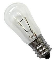 water dispenser light bulb general electric ap3884244 ps1155189