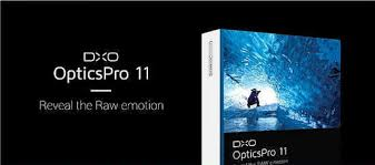 Dxo Optics Pro Coupon Code. Eframe Discount Code Up To 20 Off Hdis Coupons Promo Codes 2019 Deals Melidress Coupon Code Ua Scrubs How Can You Tell If That Coupon Is A Scam Thfkdlf Discount Flyboy Aviation Cory Infantino Vitacost Envira Gallery Tophairwigs Com 25 Orders Over 100 Or 30 120 Usd Codes Discounts On Food Groceries To Help Lk Bennett Voucher Vintage Cb750 Buydig 2018 West Wind Capitol Drive In Best Buy Coupon 15 Hp Inkjet Printer