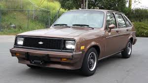 85 Chevrolet Chevette 1 Owner 23k Orig Miles 4 Cyl Chevy - YouTube Craigslist Northern Nj Cars Dy98q4zwk7hnpcloudfrontnet1979fordf150classi Free Stuff On Top Car Release 2019 20 Traverse City Wwwtopsimagescom Taste The Local Difference 2017 By Mynorth Issuu Grhead Field Of Dreams Antique Salvage Yard Youtube Pferred Chevrolet Buick Gmc Grand Haven Mi New Used Dealer 85 Chevette 1 Owner 23k Orig Miles 4 Cyl Chevy Fniture Best Collection In Mesa Arizona Denver Cars And Trucks In Co Family
