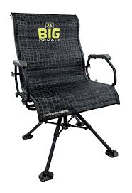 Cheap Chair Blind Hunting, Find Chair Blind Hunting Deals On Line At ... Detail Feedback Questions About Folding Cane Chair Portable Walking Director Amazoncom Chama Travel Bag Wolf Gray Sports Outdoors Best Hunting Blind Chairs Adjustable And Swivel Hunters Tech World Gun Rest Helps Hunter Legallyblindgeek Seats 52507 Deer 360 Degree Tripod Camo Shooting Redneck Blinds Guide Gear 593912 Stools Seat The Ultimate Lweight Chama