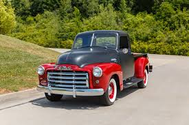 1949 GMC 3100   Berlin Motors 1950s Gmc Pickup Trucks For Sale Beautiful Stepside 5 Classic Gmc Chevy Truck 1949 Total Ground Up Restoration By Last Frame Off Stored Vintage Truck Sale Chevrolet 1947 1948 1950 1952 1953 1954 1955 S10 Frame Custom Pickup Used Window At Webe Autos Serving Long Island Ny Near Las Vegas Nevada 89119 Classics On Completely Redone 1958 Hot Rod Network 100 Classiccarscom Cc1036337 12 Ton Pickup Turck Long Bed Original Hot Rat Rod
