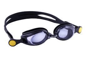 Prescription Halloween Contacts Overnight Shipping by Hilco Z Leader Children U0027s Prescription Swimming Goggles