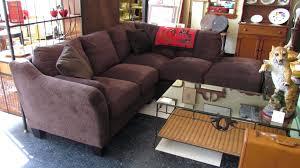 Sofa Bed Costco Malibu Pulaski Ottoman – kandpfo
