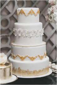 Unique Wedding Cake Knives