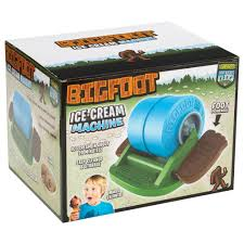 Bigfoot Ice Cream Machine : Sensational Beginnings You Scream I Screamwe All For Ice Cream Stephanie Playmobil Ice Cream Truck Bright Multi Colors Products Find More Calico Critters Driver Customer And Amazoncom Skating Friends Toys Games Critters Ice Cream Truck Youtube Our Generation Sweet Stop Creative Kidstuff Melissa And Melody Bath Time Set Usa Canada Castle Babys Nursery Jouets Choo School Bus Intertional Playthings Toysrus Hazelnut Chipmunk Twins From 799 Nextag