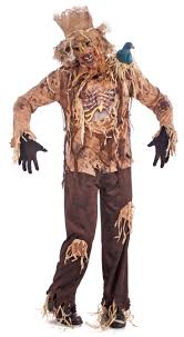 Spirit Halloween Fresno Ca Hours by Shop Online Regular Show Rigby Womens Costume Exclusively