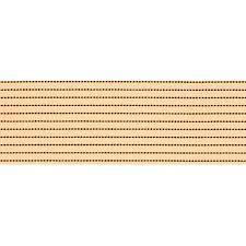 bodenbelag floor comfort weichschaum badematte matte unibeige creme 130 meterware