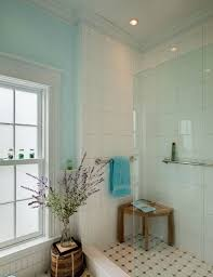 large white bathroom tiles ideas and pictures