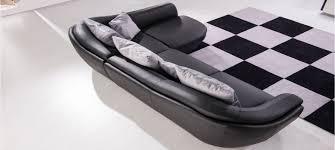 canapé a prix cassé canapé d angle 4 places a prix cassé en cuir