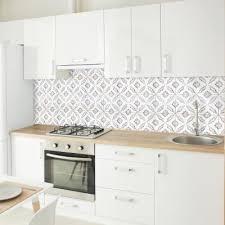 Accent Tiles For Kitchen Backsplash Backsplash Decorative Accents Tile The Home Depot
