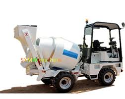 Hot Sale SXMW2500 80L,260L,350L,400L Electric Motor Or Diesel ... Concrete Mixer Uganda Machinery Brick Makers Buy Howo 8m3 Concrete Truck Mixer Pricesizeweightmodelwidth Bulk Cement Tank Trailer 5080 Ton Loading Capacity For Plant China 14m3 Manual Diesel Automatic Feeding Industrial History Industry Trucks Dieci Equipment Usa Catalina Pacific A Calportland Company Announces Official Launch How Is Ready Mixed Delivered Shelly Company Sc Construcii Hidrotehnice Sa Front Discharge Truck Specs Best Resource