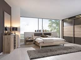 hochwertige schlafzimmer hersteller mariepacktsan