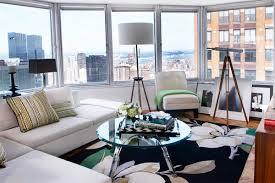 100 New York Apartment Interior Design Beautiful Home