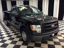 Used 2013 Ford F-150 For Sale | Machesney Park IL 2013 Ford F150 Reviews And Rating Motor Trend Ordwhitepudownerof2013f150fx4ecoboost Texas 4x4 Platinum Black 34850 Us Regulator Examing Transmission Recall Volving Model Preowned Extended Cab Xlt Truck In Wichita U569140 Used 4wd Supercrew At Stoneham Serving Driven F450 Ford Super Duty F250 Srw Reg 137 Sullivan Full Review Of The King Ranch Ecoboost Txgarage Supercrew Fx4 Stock 14749 For Sale Near Duluth Ga 4x4 For Sale In Pauls Valley