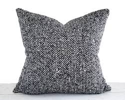 Tips: Terrific Toss Pillows To Decorated Your Sofa — Fujisushi.org Tips Terrific Toss Pillows To Decorated Your Sofa Fujisushiorg Fniture Beige Pottery Barn Sleeper With Decorative Sofas Center Barnrfield Linen Leather Sofapottery Black Glossy Wooden Storage Coffee Table Living Room Interior Pillow Outstanding Couch Pillows Throw Walmart Oversized For Couches Crate And Barrel Sofa Dazzle Grey Horrifying Pb Air Tags Marvelous Grand Awesome Ikea Ektorp Sectional In Risane Natural The Cover Is Removable