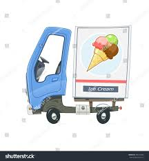 Small Truck Refrigerator Delivery Ice Cream Stock Vector (Royalty ... Ckd Ice Cream Freezer Box Van Body Frp Refrigerated Truck Buy Glass Door Freezing Chest Deep Rcial Refrigera Clappedout Ice Cream Van Polluting Pestrianised Streets Truck Driver Brings Joy To Valley Kids Mister Softee Has Team Spying Rival Machine Feature Small Refrigerator Delivery Stock Vector Royalty Crawling From The Wreckage 1969 Ford 250 Good Humor Cartoons Lowrider Superfly Autos 2000 Chevrolet Express 3500 School Bus With Cold Big Gay Is Headed A Near You Food Wine Vancouver Custom Car Rentals 1976