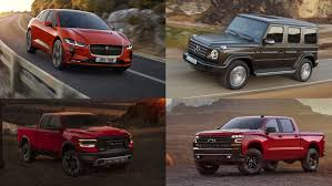 Mid-year Review: The 5 Best Truck And SUV Debuts So Far This Year The Best Trucks 2019 Will Bring To Market Midsize Truck In America 2016 Toyota Tacoma News Videos More The Best Car And Truck Videos Porsche Jaguar What Is For Gas Mileage Car 2018 Bestselling Vehicles First Quarter 2017 Autonxt Chevy Bed Dimeions Chart 2009 Chevrolet Silverado Types Macan S Gts Turbo Compact Luxury Suv 30 Of Pickup Midyear Review 5 Debuts So Far This Year Accsories 2014 Archives Rebel Flag Decals All