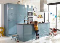 couleur cuisine leroy merlin les cuisines mises en couleur par leroy merlin côté maison
