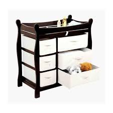 Babi Italia Dressing Table by 48 Best Baby Changing Table Images On Pinterest Baby Changing