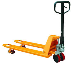 100 Hydraulic Hand Truck China Pallet LZCBY China Pallet